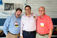 Tacos and Tequila @ BarTaco July 23, 2015