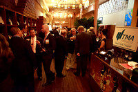 Italian Wine Merchants Sep 17 2015