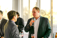 Development_WineTasting_2015_09 - 014