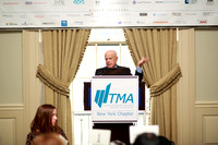 Altman Luncheon