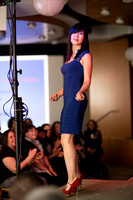 Cardiac_FashionShow_016